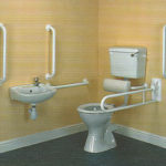 Special Needs Sanitary Ware
