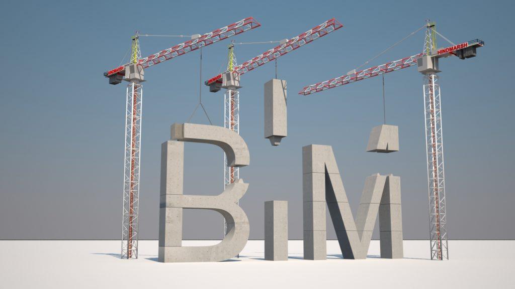 BIM 11