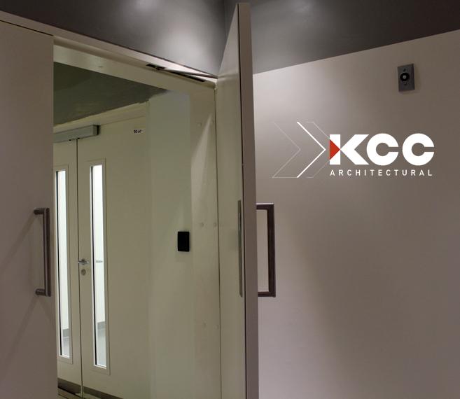 Door furniture Sunmica Kcc Door Furniture Kcc Architectural Door Furniture Kcc Architectural