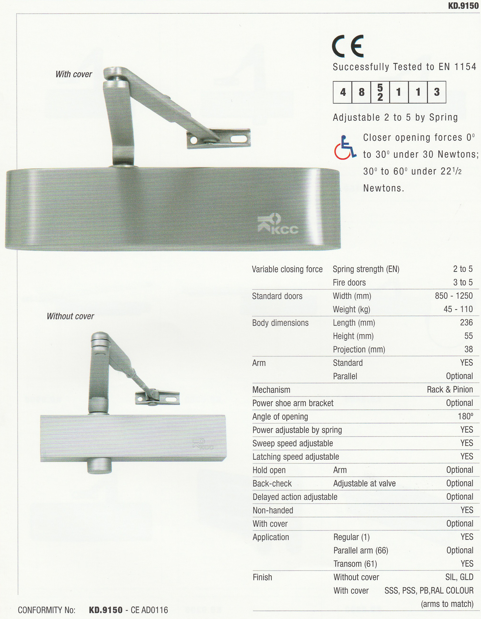automatic door closer locksmith closers products our