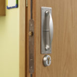Lock Sets and Window Handles