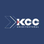 KCC CPD Automatics Access Systems