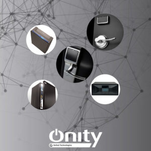 Onity Products