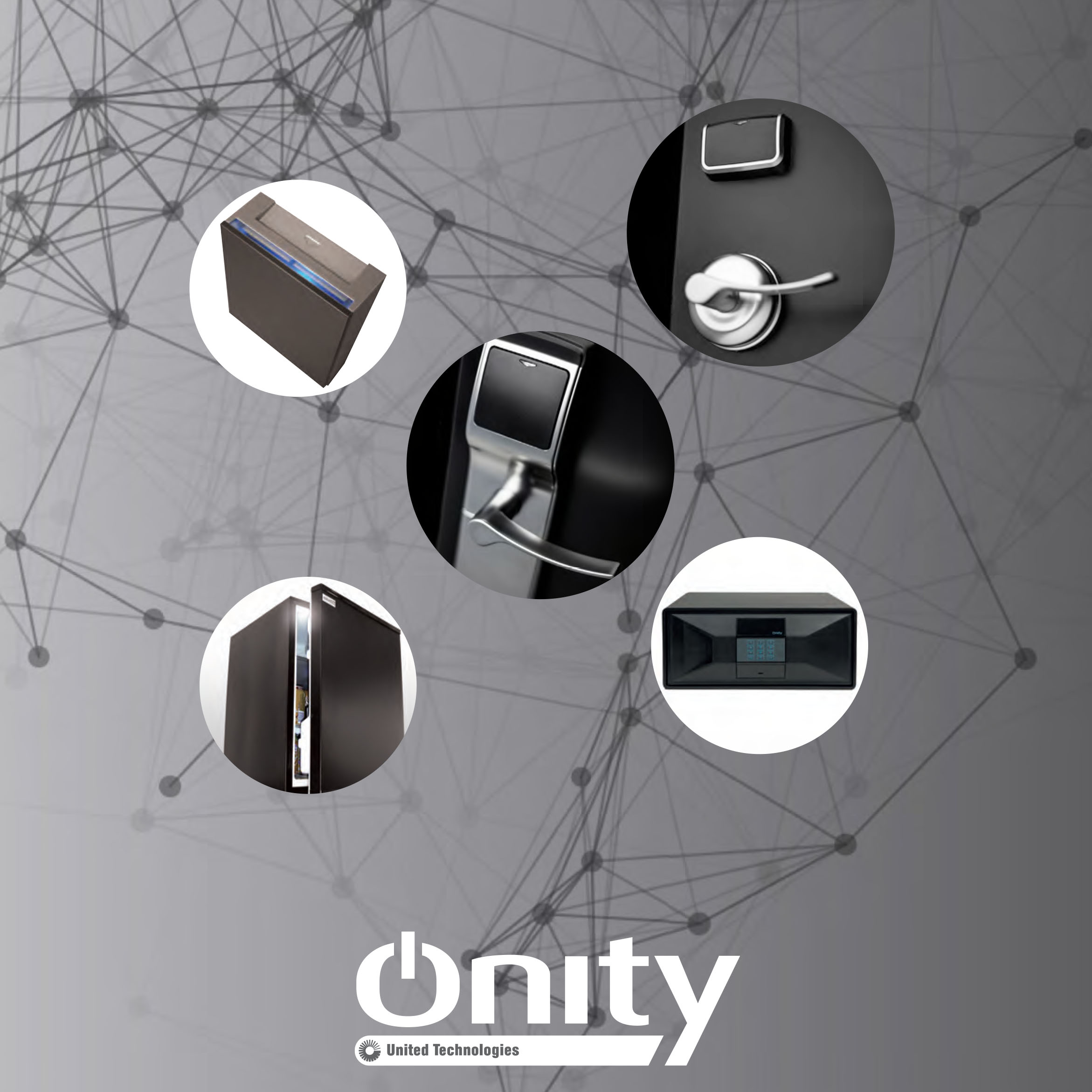 Onity Electronic Locks Lock Here Is An Code Which Can Be Used As A Door